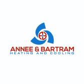 Annee & Bartram