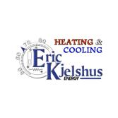 Eric Kjelshus Energy Heating and Cooling