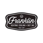 Franklin Heating Cooling and Refrigeration, Inc.