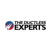 The Ductless Experts