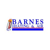 Barnes Heating & Air