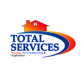 Total Services Heating and Air Conditioning