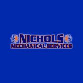 Nichols Mechanical Services