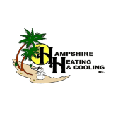 Hampshire Heating & Cooling Inc.
