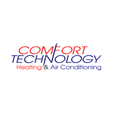 Comfort Technology Heating & Air Conditioning