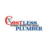 CostLess Plumber