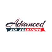 Advanced Air Solutions