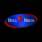 Bell Brothers Plumbing, Heating & Air