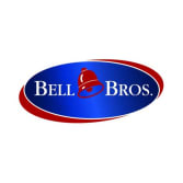 Bell Brothers