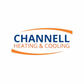 Channell Heating & Cooling