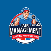 Air Management Heating and Cooling