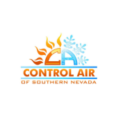 Control Air of Southern Nevada