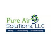 Pure Air Solutions, LLC
