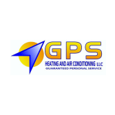 GPS Heating and Air Conditioning LLC
