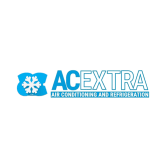 ACEXTRA