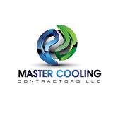 Master Cooling Contractors, LLC