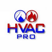 HVAC Pro