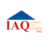 Indoor Air Quality, Inc.