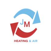JM Heating & Air