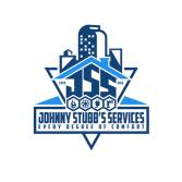 Johnny Stubb's Services