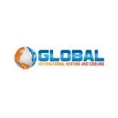 Global International Heating and Cooling