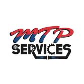 MTP Services
