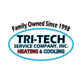 Tri-Tech Service Company, Inc.
