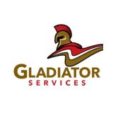 Gladiator Services