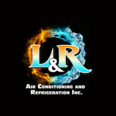 L&R Air Conditioning and Refrigeration, Inc.
