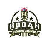 Hooah Heating And Air