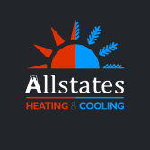 Allstates Heating & Cooling