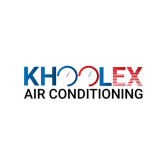Khoolex Air Conditioning