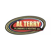 Al Terry Plumbing & Heating, Inc.