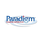 Paradigm Plumbing, Heating & Air Conditioning, Inc.
