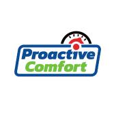 Proactive Comfort
