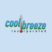 Cool Breeze, Inc.