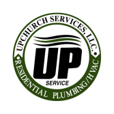 Upchurch Services, LLC