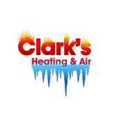 Clark's Heating and Air