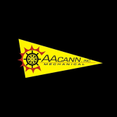 AACANN Mechanical Inc.