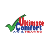 Ultimate Comfort AC & Heating