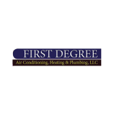 First Degree Air Conditioning and Heating LLC