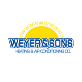Weyer & Sons Heating & Cooling, Inc.