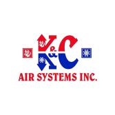 K&C Air Systems