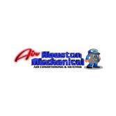 Air Houston Mechanical LLC