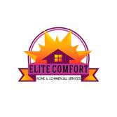 Elite Comfort Home