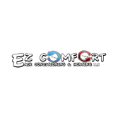 EZ Comfort Air Conditioning & Heating LLC