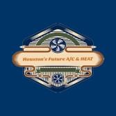 Houston's Future A/C & Heat