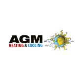 AGM Heating & Cooling LLC