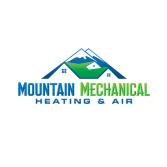 Mountain Mechanical Heating & Air