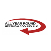All Year Round Heating & Cooling, LLC